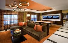 HOTEL 32