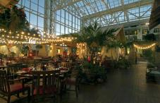 Gaylord Texan Hotel and Convention Center
