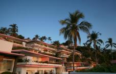 Las Brisas Acapulco