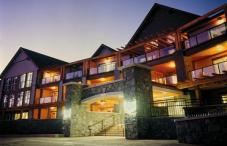 The Westin Bear Mountain Resort