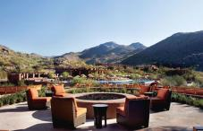 Ritz Carlton, Dove Mountain