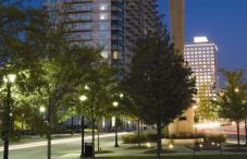 Twelve Centennial Park