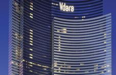 Vdara Hotel and Spa at CityCenter