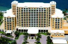 The Ritz-Carlton, Key Biscayne