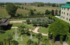 Royal Garden Hotel - Milan