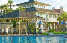 Sawgrass Marriott Golf Resort and Spa