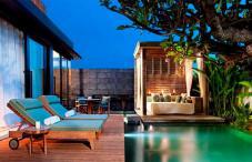 W Retreat and Spa Bali - Seminyak