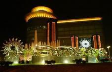 Sands Macau Hotel