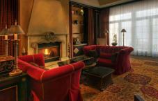 Cypress Hotel, A Kimpton Hotel