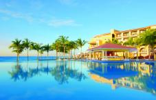 Dreams Los Cabos Suites Golf Resort And Spa
