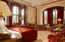 Adare Manor Hotel And Golf Resort