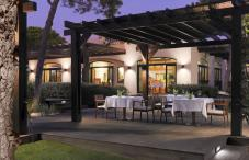 Sheraton Algarve Hotel, Albufeira
