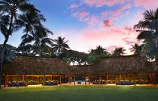 The Westin Denarau Island Resort & Spa, Fiji