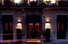 Mon Hotel