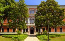 The St. Regis Venice San Clemente Palace