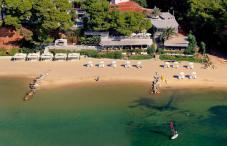 Danai Beach Resort and Villas
