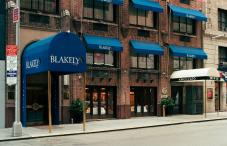 Blakely New York
