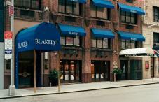Blakely New York