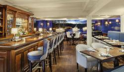 One Dock Prime: Kennebunkport�s First Stylish Steakhouse Set to Open in June