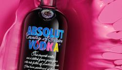 Sure You Drink It, But How Much Do You Really Know About Absolut Vodka?