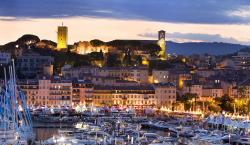 10 World Premieres You Should Check Out at the Cannes Yachting Festival