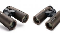 Do Your Safari Right With Swarovski Exclusive Edition CL Companion Africa Binocular