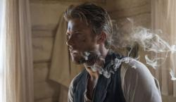 Can Scott Eastwood's First Western Movie <i>Diablo</i> Be As Good As It Wants to Be?