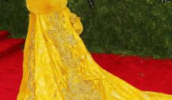 The Best, Worst and Most Questionable Looks of the Chinese-Themed Met Gala