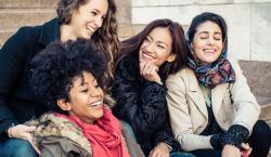 International Skincare Secrets of Gorgeous Women From Around the Globe