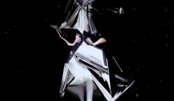 Nick Knight Honors Alexander McQueen With Hauntingly-Hypnotic, Never-Before-Seen Film