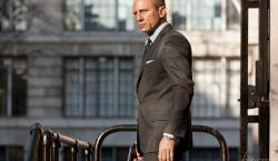 Exclusive: Here is How to Get $2,000 Worth of James Bond Swag For Free
