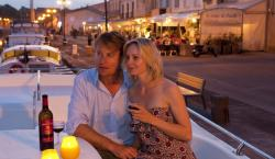 Skipper Your Own Adventures With Le Boat Along the Canal du Midi in France