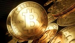 The Bitcoin Controversy: A New Disruptive Consumer Currency