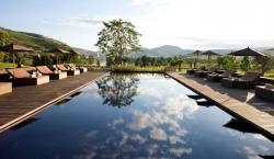 Six Senses Expands Into Europe With New Douro Valley Resort Opening in 2015