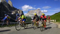 Join the Bicycle Tourism Movement With a 7-Day Gourmet, Wine & Bike in Tour in Italy