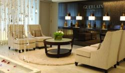 The Value of a $1,500 Skin Treatment Program: In Search Of The Gold Orchid at the Waldorf Astoria's Guerlain Spa