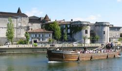 Exploring Cognac, France: Where to Play, Eat & Learn About the French Brandy