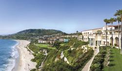The Ritz-Carlton, Laguna Niguel Offers