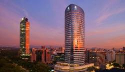 The St. Regis Mexico City Unveils Professional Stylist Program & Curated Shopping Tours