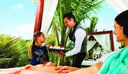 Karisma Resorts Promises Both Family-Friendly <i>and</i> Child-Free in One Riviera Maya Location