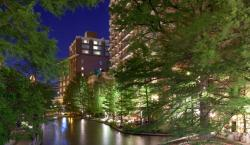 The Westin Riverwalk Proves Even The Hospitality is Bigger in Texas