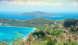 Following in James Bond�s Footsteps: A Tour of Jamaica�s Hollywood Hotspots