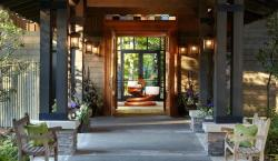 The Lodge at Woodloch Makes Countryside Spa-ing a Chic Affair in Pennsylvania