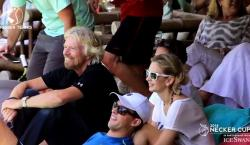 Test Your Golf Skills by Wining a Spot in Richard Branson's Necker Open Qualifying Tournament