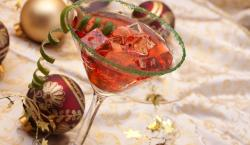 Introducing the Twelve Drinks of Christmas � And a Happy New Year!