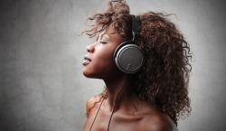 Get Actual Music Studio Quality Sound With HDtracks Downloads