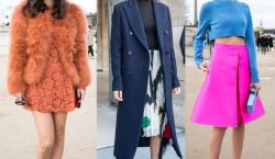 The 47 Best Street Style Moments From Paris Fashion Week