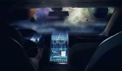 The Stunning Tesla Commercial Made By College Grads That Only Cost $1,500 (With Caveats)