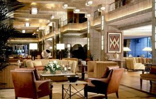 Arizona Biltmore, The Waldorf Astoria Collection