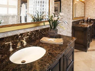 reviews on home design trends & decor | kitchen, bath